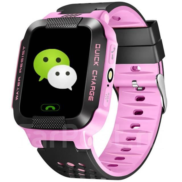 Купить часы ребенку во владивостоке hamilton копии часов купить