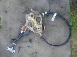 Педаль ручника. Honda Inspire, UA4, UA5 Honda Saber, UA5, UA4 Двигатели: J32A, J25A