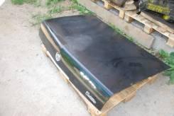 Крышка багажника CADILLAC ELDORADO