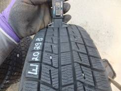 Bridgestone Blizzak Revo1. Зимние, без шипов, износ: 10%, 4 шт. Под заказ