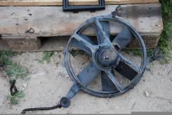 Вентилятор CADILLAC ELDORADO