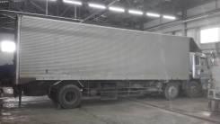 Isuzu Giga. Продам Isuzu GIGA 10 тонн!, 9 839 куб. см., 10 000 кг.