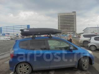 Автобоксы. ПТЗ ДТ-75М Казахстан