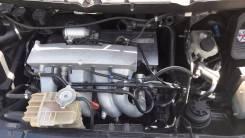 Двигатель в сборе. Mercedes-Benz Vito Двигатели: OM, 622, DE16LA, 642, DE30LA, 651, DE, 22, LA, DE22LA, 16