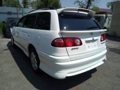 Toyota Caldina. ST215DWPZZ, 3SGTE