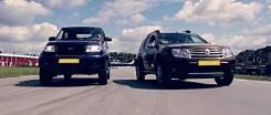 Ремонт ходовой, трансмиссии на Европейских, Российских и Японских авто