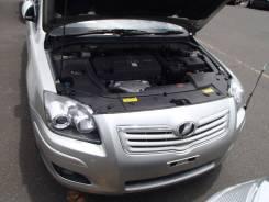 Toyota Avensis. AZT251, 2AZFSE
