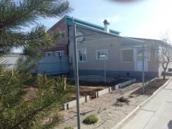 Кирпичный дом с услугами+19сот в Спасске на 1-2 кв. во Владивостоке. От частного лица (собственник)