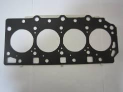 Прокладка головки блока D4CB CRDI (1.0 мм) 223114A000