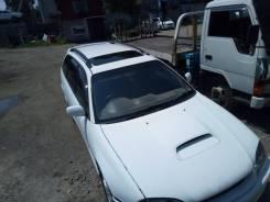 Люк. Toyota Caldina, ST215, ST215W, ST215G Двигатель 3SGTE