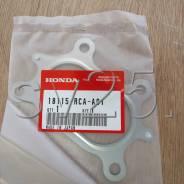 Прокладка выпускного коллектора KB1 18115-RCA-A01 18115-RCA-A01