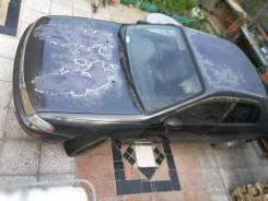 Toyota Carina. CT190, 123456