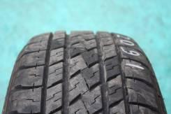 Bridgestone Dueler H/T. Летние, износ: 5%, 2 шт