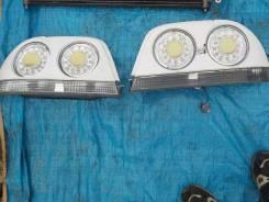 Стоп-сигнал. Nissan Skyline, ER33, ENR33, HR33, BCNR33, ECR33 Двигатель RB25DET