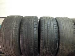 Pirelli P Zero Rosso. Летние, 2015 год, износ: 20%, 5 шт