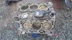Mazda Tribute AJ V6 3.0. Mazda MPV, LW, LW3W, LW5W, LWEW, LWFW, EPFW, EP3W, EPEW Mazda Tribute, EP, EP3W, EPEW, EPFW Двигатели: AJ, AJDE, AJV6