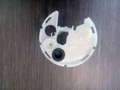Фильтр топливный. Lexus: RX400h, LS430, RX270, GS300, GS430, RX300, ES350, IS200, ES300, RX350, ES330, GS400, SC430, RX450h, IS300 Toyota: Mark II Wag...