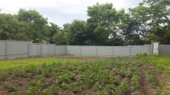 Продам землю в с. Душкино(Ливадия). 777кв.м., собственность, электричество, от агентства недвижимости (посредник). Фото участка