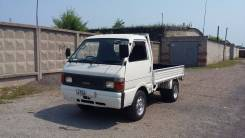 Mazda Bongo. Продам бензиновый грузовик 4WD, 1 800 куб. см., 1 000 кг.