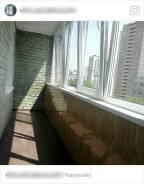 ОКНА , Балконы и Лоджии ПОД КЛЮЧ ! Ремонт окон (Опыт 12лет , Качество)