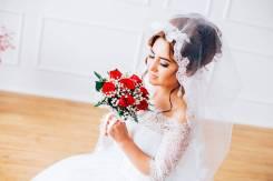 Фотограф свадьбы, дни рождения, фотосессии. Скидки! Студия Харизма