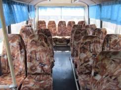 ПАЗ 32053. Продается автобус ПАЗ, 4 670 куб. см., 23 места
