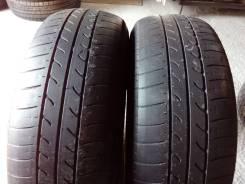 Bridgestone B250. Летние, 2010 год, износ: 50%, 2 шт