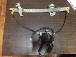 Стеклоподъемный механизм. Mazda Familia, ZR16U65, BJFW, ZR16UX5, YR46U15, YR46U35, BJ3P, BJ5P, BJ5W, BJ8W, BJFP, BJEP, ZR16U85 Mazda Training Car, BJ5...