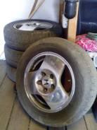 Продам колеса хондовкие. x15 5x114.30