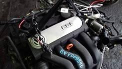 Двигатель в сборе. Volkswagen Passat, 3G5, 3C2, 3G2, 3C5 Двигатели: BVY, BLR, BVX. Под заказ