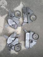 Динамик. Toyota Aristo, UZS143, UZS143E Lexus GS300, JZS147 Двигатель 2JZGE