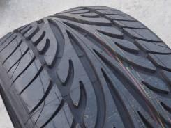 Dunlop SP Sport 9000. Летние, износ: 5%, 2 шт