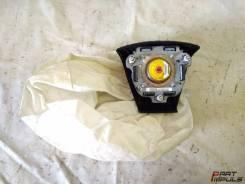 Подушка безопасности. Toyota Camry, AVV50 Двигатель 2ARFXE