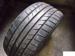 Bridgestone Potenza S02. Летние, износ: 20%, 1 шт