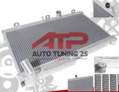Радиатор акпп. Mazda RX-7, FD3S Mazda Efini RX-7, FD3S