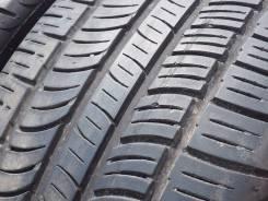 Pirelli. Летние, 2012 год, износ: 10%, 2 шт