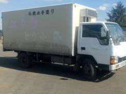 Mitsubishi Canter. Продам грузовик mitsubishi canter, 4 214 куб. см., 3 000 кг.
