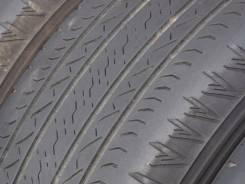Bridgestone Dueler H/L. Летние, 2014 год, износ: 40%, 4 шт