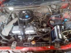 Трамблер. Mazda: Eunos 100, Autozam AZ-3, Familia, Eunos Cosmo, Eunos Presso Двигатель B6
