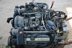 Двигатель CADILLAC ELDORADO