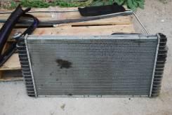 Радиатор основной CADILLAC ELDORADO