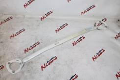 Распорка. Nissan 180SX Nissan Silvia, S13