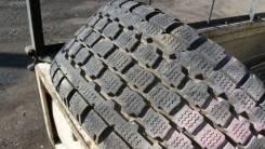 Bridgestone. Зимние, 2004 год, износ: 5%, 2 шт
