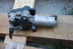 Мотор стеклоотчестителя CADILLAC ELDORADO