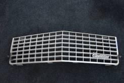 Решетка радиатора CADILLAC ELDORADO