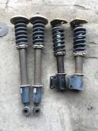 Амортизатор. Nissan Laurel, GC34, GC35, GCC34, GCC35, HC34, HC35, HCC33, KPS13, KS13, PS13, S13, S14, S15 Nissan Silvia, KPS13, KS13, PS13, S13, S14...