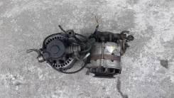 Генератор. Toyota Camry Двигатель 2CT