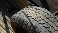 Bridgestone. Зимние, 2010 год, износ: 40%, 1 шт