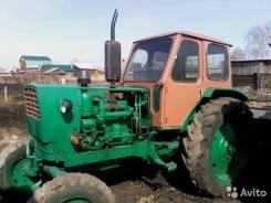 ЮМЗ 6АЛ. Продам трактор