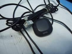 GPS антенна навигации
